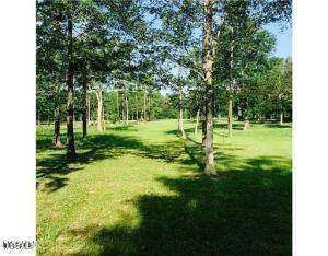 3561 Lickskillet Rd, D'iberville, MS 39540 (MLS #374658) :: Berkshire Hathaway HomeServices Shaw Properties