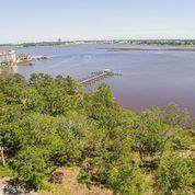 Lot 28 Savannah Estates Blvd, Biloxi, MS 39532 (MLS #374834) :: Keller Williams MS Gulf Coast
