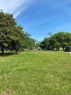 408 Howard Ave, Biloxi, MS 39530 (MLS #375011) :: Coastal Realty Group