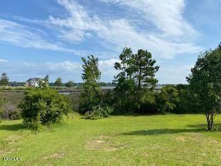 659 Waters View Dr, Biloxi, MS 39532 (MLS #375775) :: Keller Williams MS Gulf Coast