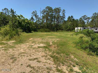 0 Ms-603, Waveland, MS 39576 (MLS #375858) :: Dunbar Real Estate Inc.