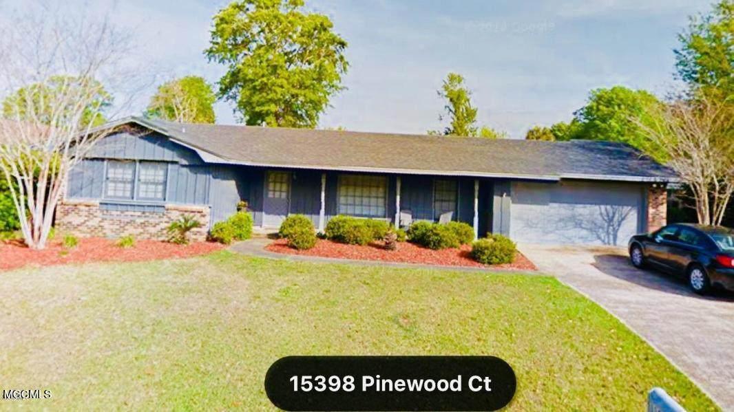 15386 Pinewood Ct - Photo 1