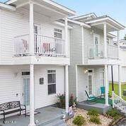 1205 Century Oaks Dr B, Gulfport, MS 39507 (MLS #375956) :: Dunbar Real Estate Inc.