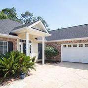 430 Pinecrest Cir, Long Beach, MS 39560 (MLS #376244) :: Dunbar Real Estate Inc.