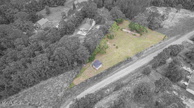 11220 Allen Rd, Biloxi, MS 39532 (MLS #376336) :: Dunbar Real Estate Inc.