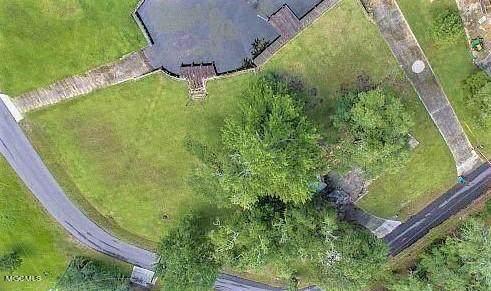 00000 Eagle Point Cir, Biloxi, MS 39532 (MLS #376712) :: The Sherman Group