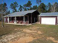 7060 Sunfish Cv, Perkinston, MS 39573 (MLS #377468) :: Biloxi Coastal Homes