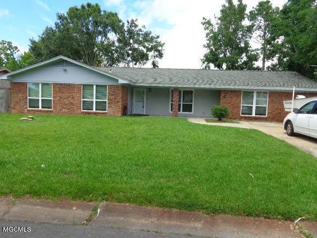 893 Auburn Dr - Photo 1