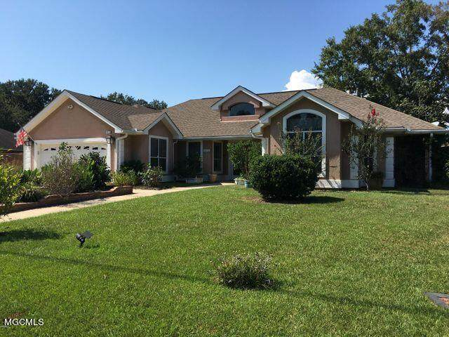 2456 Sunkist Country Club Rd - Photo 1