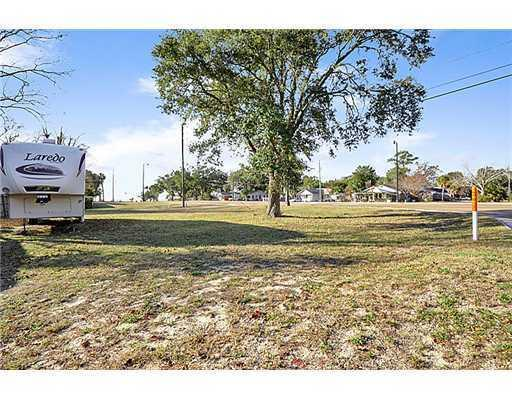 242 Cowan Rd, Gulfport, MS 39507 (MLS #283820) :: Ashley Endris, Rockin the MS Gulf Coast