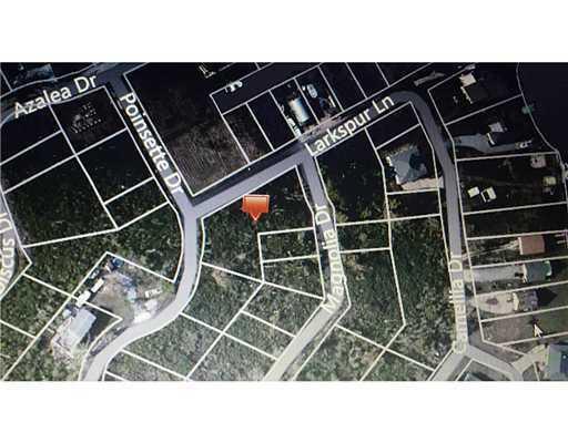 L 18-21 Larkspur Ln, Bay St. Louis, MS 39520 (MLS #285382) :: Coastal Realty Group