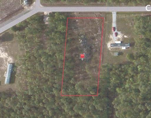 0 Cardinal St, Bay St. Louis, MS 39520 (MLS #287905) :: Coastal Realty Group