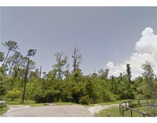 Lot Edwards St, Waveland, MS 39576 (MLS #320901) :: Amanda & Associates at Coastal Realty Group