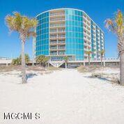 1899 Beach Blvd #604, Biloxi, MS 39531 (MLS #332623) :: Amanda & Associates at Coastal Realty Group