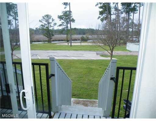 3230 Cumberland Rd #90, Ocean Springs, MS 39564 (MLS #333346) :: Amanda & Associates at Coastal Realty Group