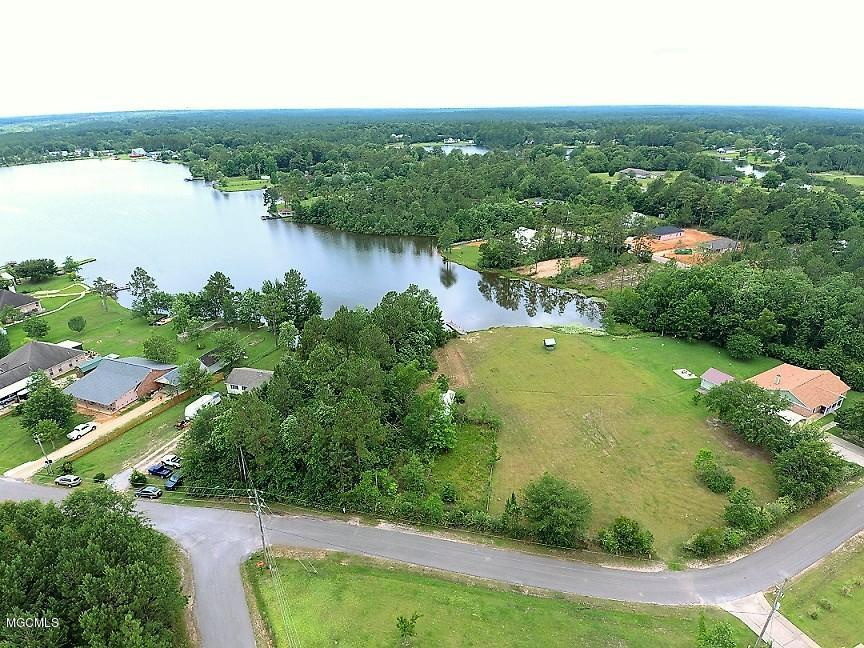 Lot 53 Riverline Dr - Photo 1