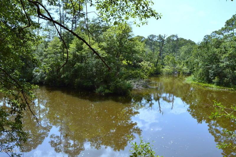 11351 Creek Dr - Photo 1