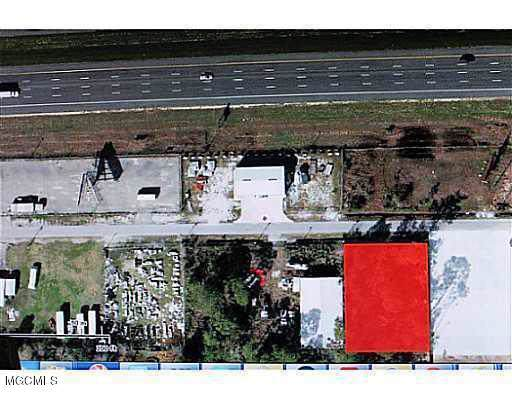 0 Stenum, Biloxi, MS 39532 (MLS #354423) :: Coastal Realty Group