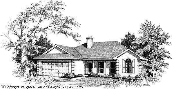21085 W Wortham Rd, Saucier, MS 39574 (MLS #371715) :: The Sherman Group