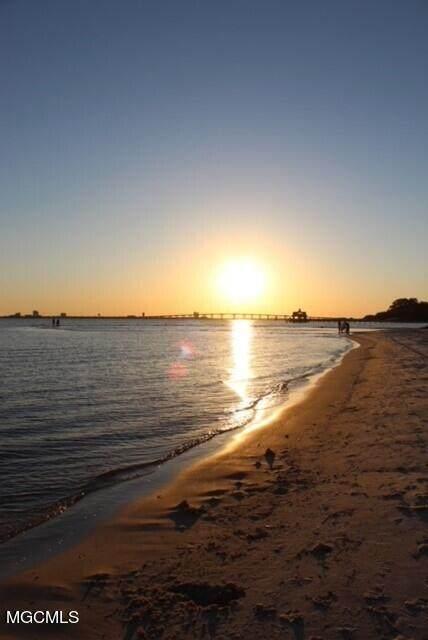 102 Labranche, Ocean Springs, MS 39564 (MLS #374514) :: Keller Williams MS Gulf Coast