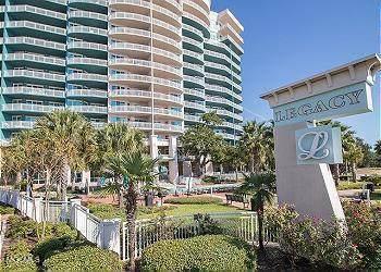 2228 Beach Dr #304, Gulfport, MS 39507 (MLS #377417) :: Biloxi Coastal Homes