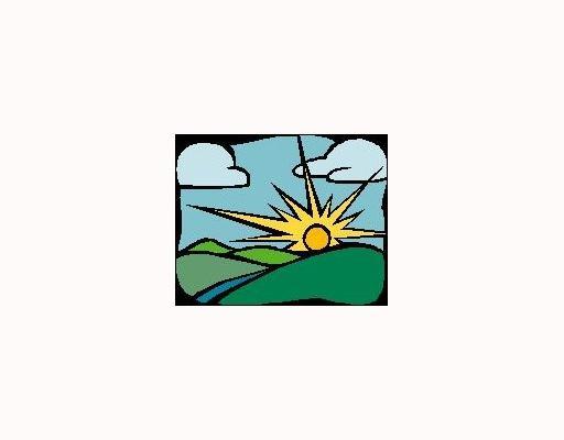 1803 Burton Cv, Gulfport, MS 39507 (MLS #107826) :: Amanda & Associates at Coastal Realty Group