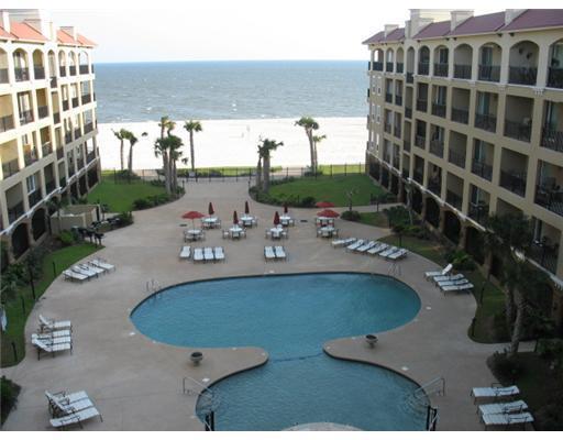900 Village Ln #442, Pass Christian, MS 39571 (MLS #240073) :: Ashley Endris, Rockin the MS Gulf Coast