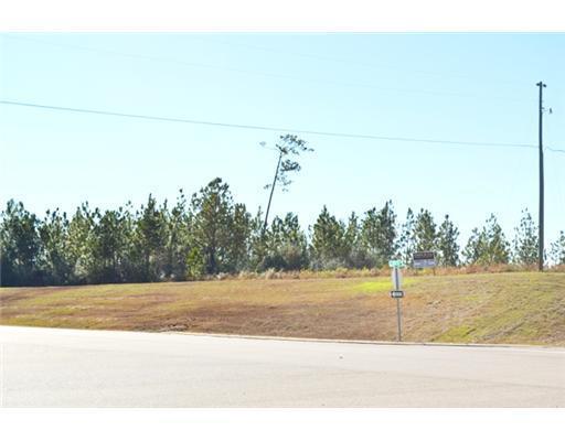 0 Highway 605 - Photo 1