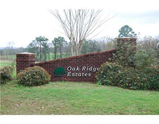 Lot 18 Oak Dr - Photo 1