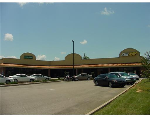 1580 Industrial Pk Dr & Highway 49 - Photo 1
