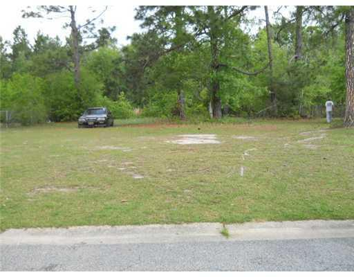 0 Mary Dr, Gulfport, MS 39503 (MLS #265695) :: Amanda & Associates at Coastal Realty Group