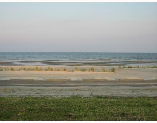 407 N Beach Blvd, Waveland, MS 39576 (MLS #270031) :: Coastal Realty Group