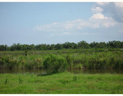 0 E Gulf Rd, Bay St. Louis, MS 39520 (MLS #270041) :: Coastal Realty Group