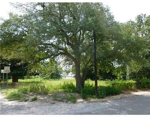 366 Main St, Biloxi, MS 39530 (MLS #280362) :: Ashley Endris, Rockin the MS Gulf Coast