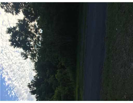 6217 Saint Martin Rd, Biloxi, MS 39532 (MLS #304150) :: Amanda & Associates at Coastal Realty Group