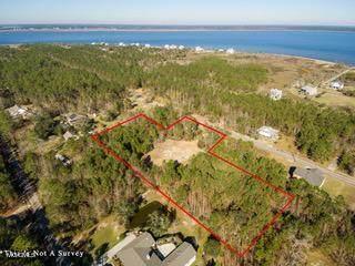 123 Harrison Ct, Bay St. Louis, MS 39520 (MLS #364593) :: Dunbar Real Estate Inc.