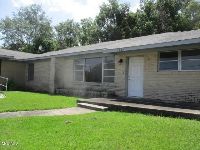 4224 Castenera Ave - Photo 1
