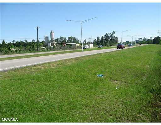 00 Highway 603 - Photo 1