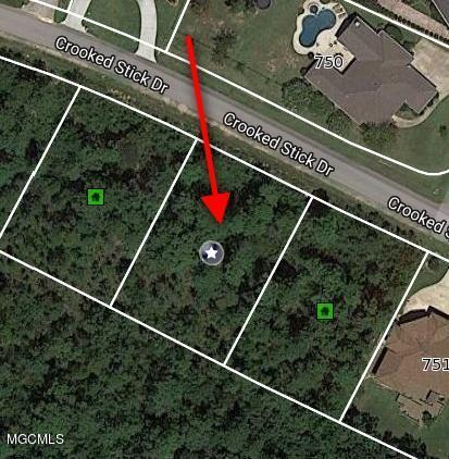 Lot 85 Crooked Stick Dr - Photo 1