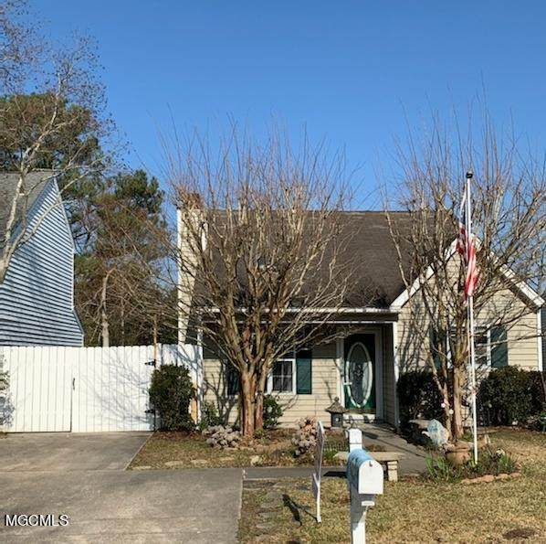 13454 Windsong Dr - Photo 1
