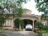 34483 Island Estates St. - Photo 1