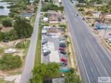 47621 State Highway 100 - Photo 1