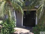 2305 El Dorado Ave. - Photo 1