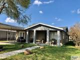 2359 French St. - Photo 13