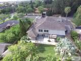 14 Langan Dr. - Photo 1