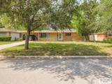 1601 Bowie Ave. - Photo 1