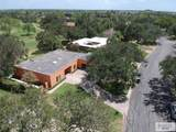 218 Palm Valley Dr. - Photo 1