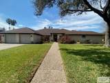 1209 Palm Valley Dr. - Photo 1