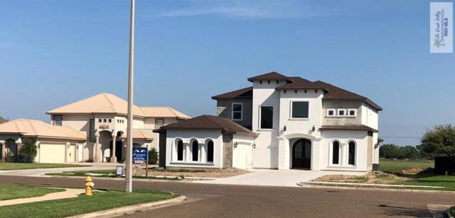 4609 Park Bend, Harlingen, TX 78552 (MLS #29710845) :: The Martinez Team