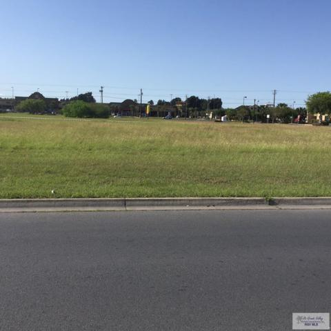 2200 Main St., Brownsville, TX 78526 (MLS #29711026) :: The Martinez Team
